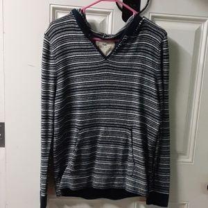 Aeropostile Sweater / hoodie